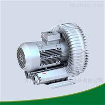 HB-629高压风机