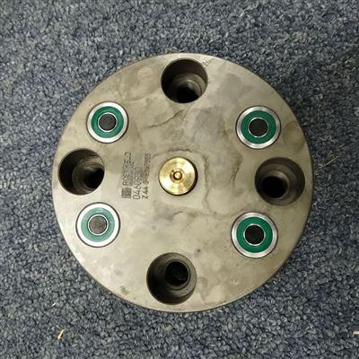 1942410德国罗姆希特液压