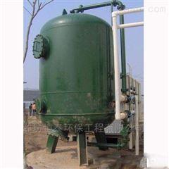 ht-594本地一体化污水处理设备的操作流程