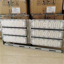 上海亚明ZQ201 300WLED隧道灯