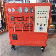承装修试三四五级-SF6气体回收装置直销