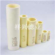 100-25-BX 冷冻离心机干气密封玻纤烧结滤芯