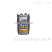 F2H FHP1迷你型光功率计(带红光源)