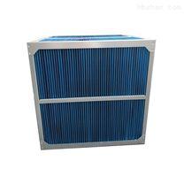 装修新风设备用换热器芯体