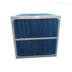 热交换器装修新风设备用换热器芯体