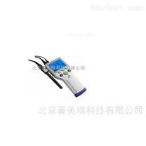 梅特-勒SevenGo pro SG8酸度计pH计