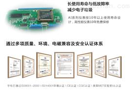 G/L0/L1/W1/K1/K3/X3/S/V5输出模块