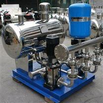 污水处理常用设备有哪些