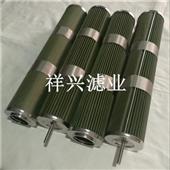 JLX-10060聚结脱水滤芯JLX-10060油水分离滤芯