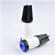 CLS47133-01 PKFFC-112 天然氣高壓濾芯