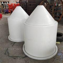 室内养殖孵化虾苗塑料桶