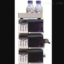 依利特1100液相色谱仪