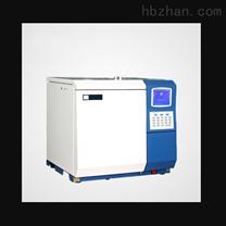 室内检测气相色谱分析仪
