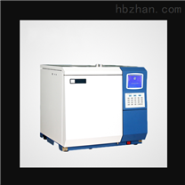 裂解碳九气相色谱分析仪
