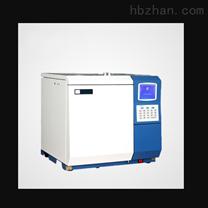 环氧乙烷气相色谱分析仪