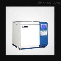 二甲醚气相色谱分析仪