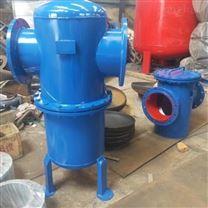 锅炉汽汽水分离器