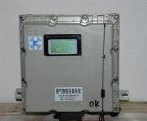 燃气数据采集系统系列