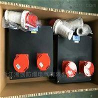 BXX8050-防腐检修箱防腐插座箱