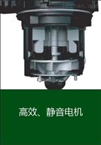 地下室污水提升器 小型地埋式污水提升器廠家中耀康威