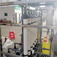 超滤专用膜厂家超滤膜厂家