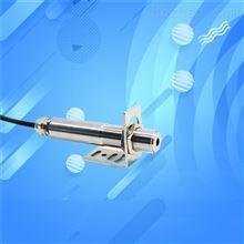 非接触式红外线测温高精度变送器