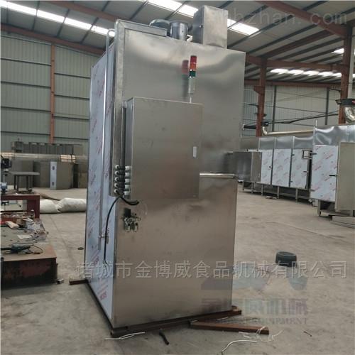 千叶豆腐蒸煮炉设备