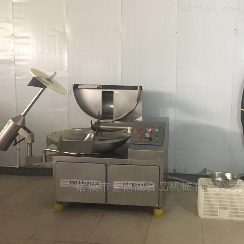 小型鱼豆腐生产机器厂家价格