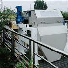 高梯度磁加载设备应用