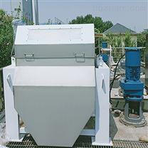 磁分离技术/超磁水体净化一体化装备