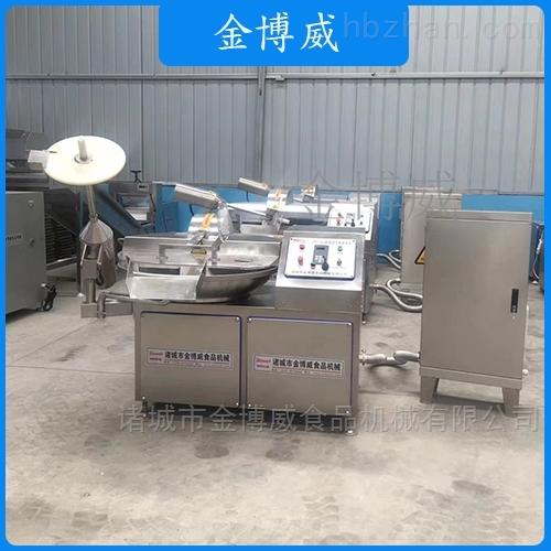 制作千页豆腐的机器多少钱