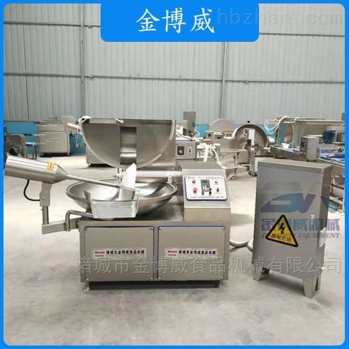 成套千叶豆腐生产机器
