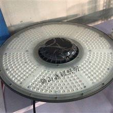 飞利浦BY718P LED天棚灯工矿灯135WIP65防水