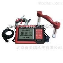 ZBL-C310A钢筋锈蚀检测仪