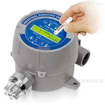 英思科在线氧气检测仪氧气变送器