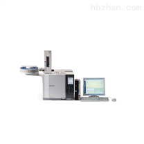 气相色谱仪GC-2010Pro