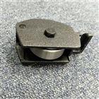 0016070710德国CLOOS克鲁斯焊机气流传感器