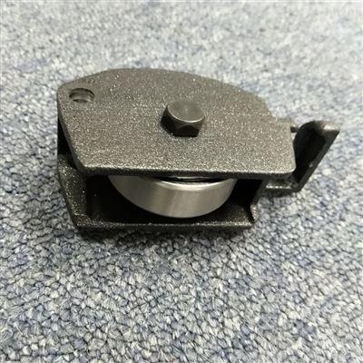 0016070710德國CLOOS克魯斯焊機氣流傳感器