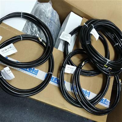 0019190000德國CLOOS克魯斯焊機連接器