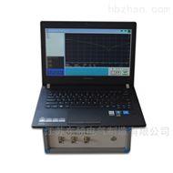 承装修试三四五级三相变压器绕组变形测试仪