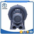 4KW环形鼓风机 RB-035高压气泵