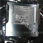 DET-TRONICS模块R8471 H1004/10JUL003015