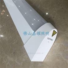 飞利浦CR388C泪滴型LED洁净灯