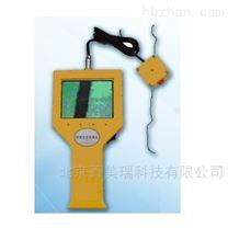 裂缝宽度测量仪