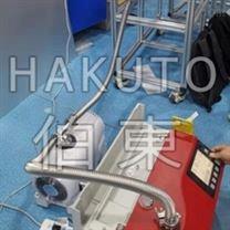 PLD 检漏用氦质谱检漏仪