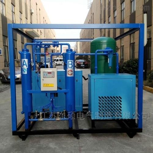 承装修试三四五级-厂家定制干燥空气发生器