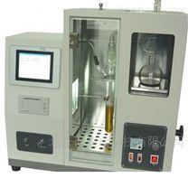 减压馏程测定器(半自动)