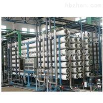 纯化水设备型号