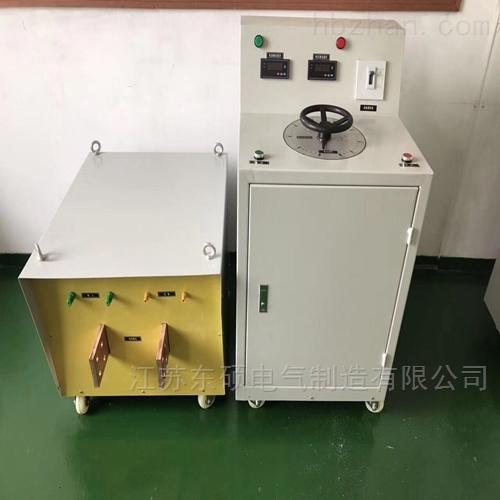 承装修试三四五级-5KVA感应耐压试验装置