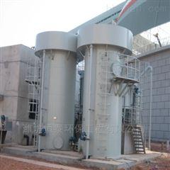 ht-485岳阳市曝气生物滤池的结构组成
